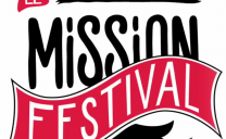 Nouveau job cool de l'été : « le Job So Music Mission Festival »