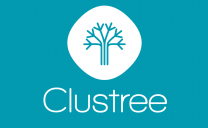Clustree : le big data pour optimiser la gestion des talents