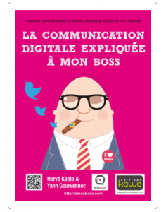 com digitale boss