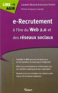 le recrutement à l'ère du web 2.0