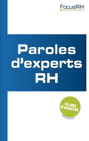 paroles experts RH