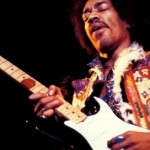 les sites de recrutement - Jimi Hendrix
