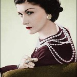 les sites de recrutement - Coco Chanel