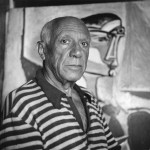 les sites de recrutement - Pablo Picasso