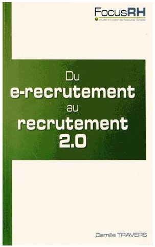 e recrutement c.travers