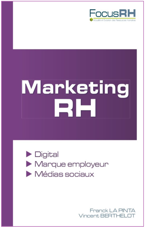 couverture marketing RH