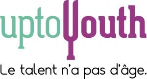 UTY_logo
