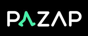 logo Pazap